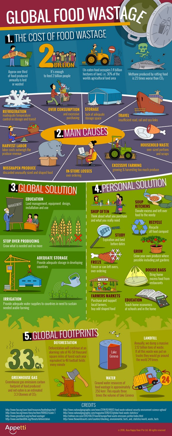 appetti-foo\d-waste-infographic-hosted-on-myzerowaste
