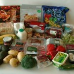Supermarkets failing to reduce packaging