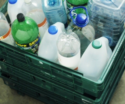 Recycling incentives in the Royal Borough of Windsor and Maidenhead